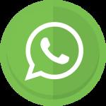 whatsapp ile iletişim