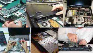 laptop servis, notebook servis, pc servis