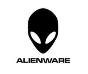 alienware notebook teknik servis