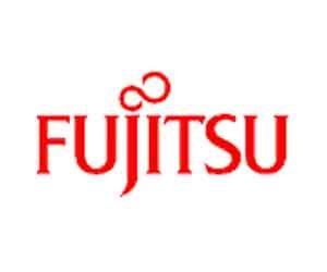 fujitsu siemens notebook teknik servis