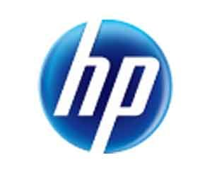 hp notebook teknik servis