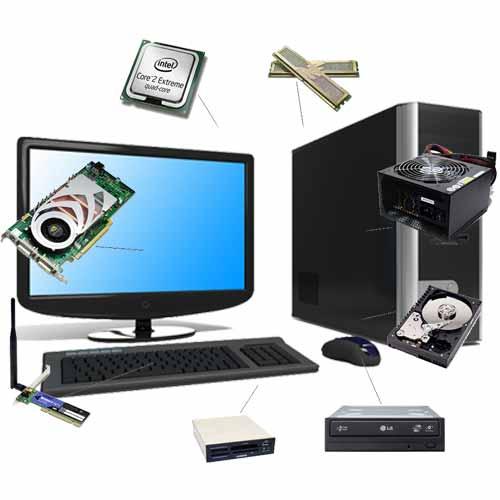 pc bilgisayar donanım yükseltme işlemleri, pc upgrade