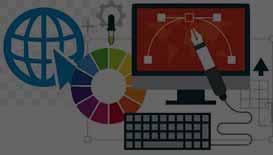 web sayfası hizmetleri