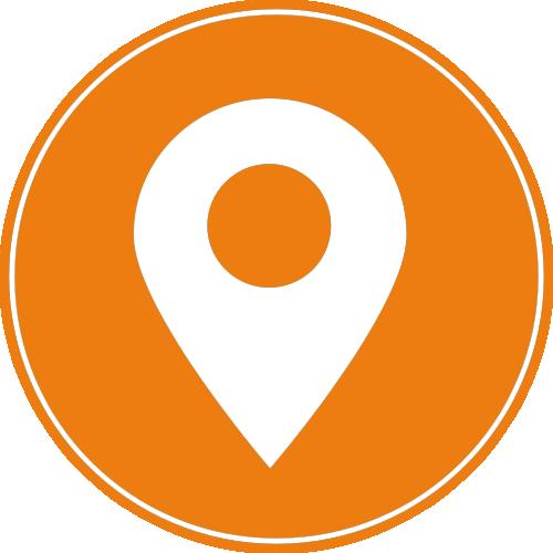 Web Siteniz İle Yeriniz Belli Olsun. İşyeriniz Tüm Haritalarda.