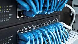 network ağ kurulum ve servis hizmetleri