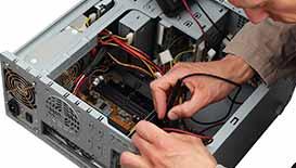 pc masaüstü bilgisayar teknik servis hizmetleri