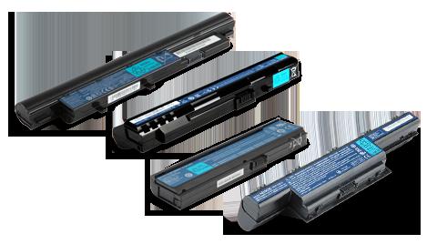 notebook bataryalari ve kullanımları