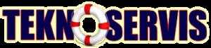 Uzman notebook ve bilgisayar teknik servis hizmetleri