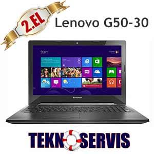 Satılık Lenovo G50-30 Notebook Bilgisayar
