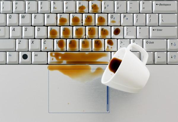 notebook klavye değişimi ve yenilenmesi