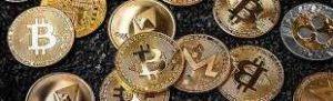 Kripto para haberleri bitcoin ve ethereum haberleri